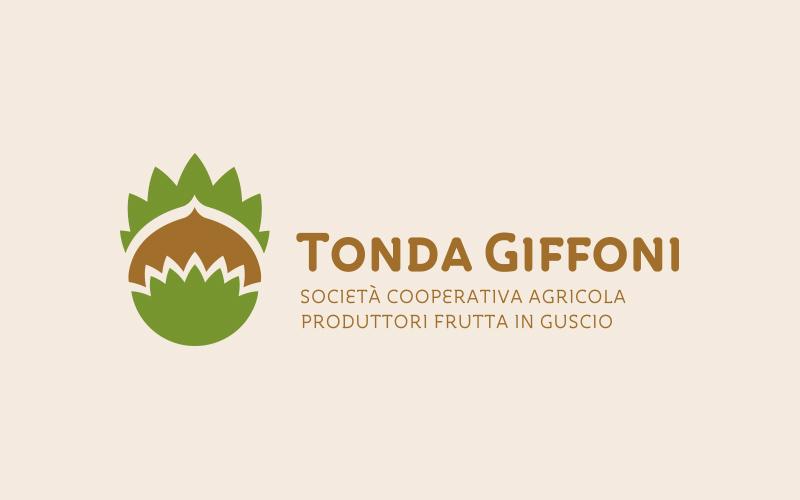 tonda-news-logo